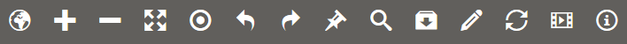 Furkot toolbar