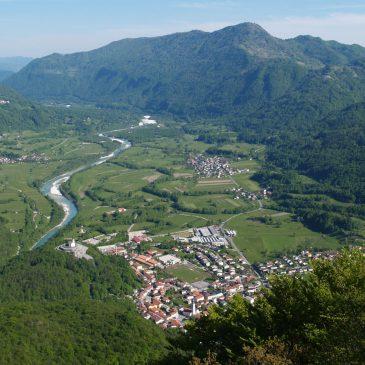 My Final Balkan Itinerary