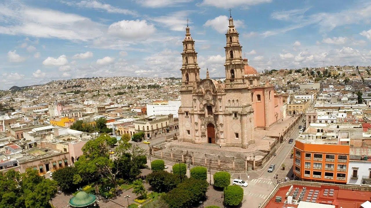 Qué visitar en Lagos de Moreno, Jalisco? | El Souvenir